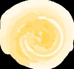 GoldWatercolor-sm.png