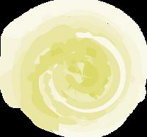grassygrn-circle.png