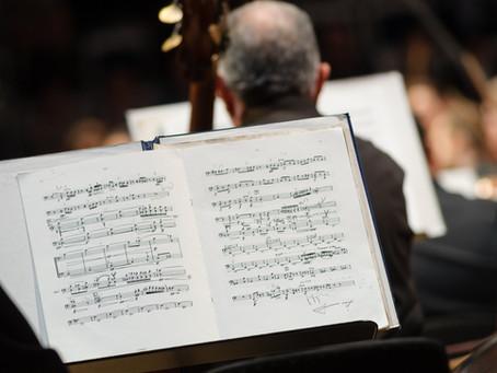 V Международный фестиваль актуальной музыки «Другое пространство»