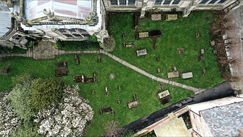 RPG Drone Maps11.png