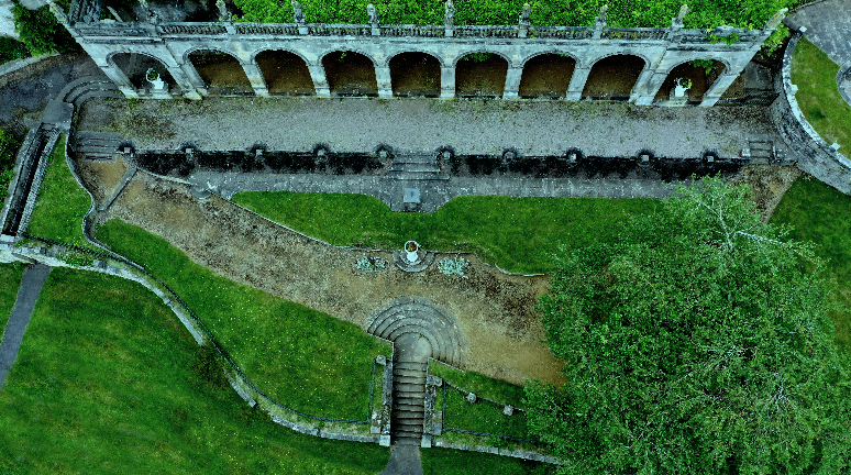 RPG Drone Maps48.png