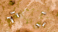 RPG Drone Maps18.png