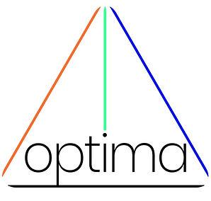 optimawix_edited_edited.jpg