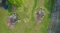 RPG Drone Maps47.png