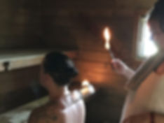 sauna fire cupping.jpg