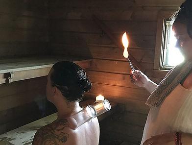 sauna fire cupping.jpg