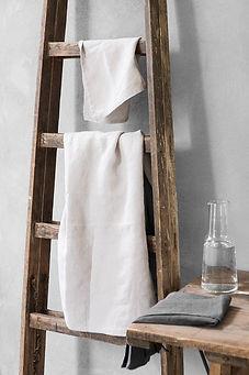 david jerner pella hedeby duka kitchen life