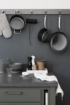 david jerner pella hedeby duk kitchen life