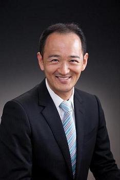 永山孝男税理士
