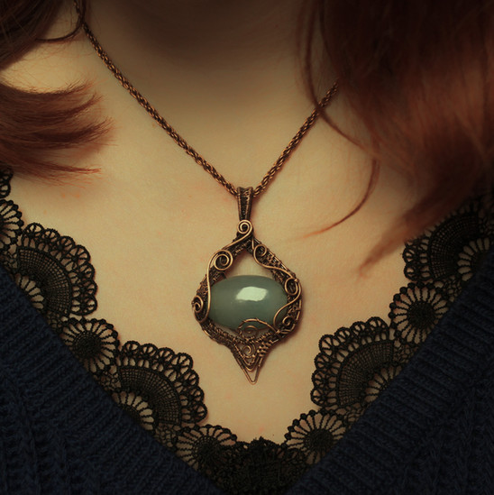 Wire wrapping.JPG