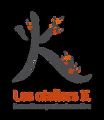 logo-K-texte-gris-fondtransparent_edited