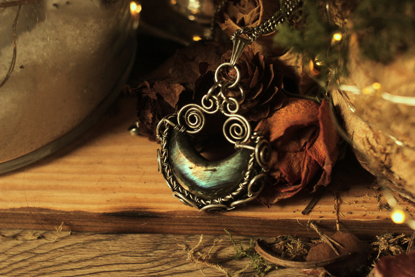 wire wrapping 3.JPG