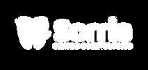 logo-sorria.png