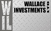 Wallace Investments Logo.jpg