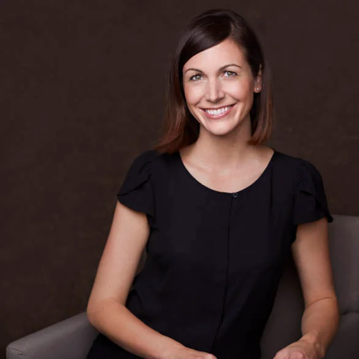 Layers of Design: A Perspective of Amanda Jordan
