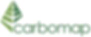 Carbomap_Logo.png