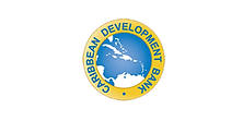 caribbean_development_bank.png