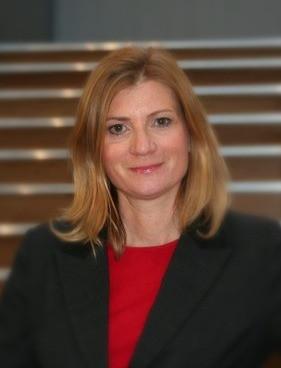 Gillian Fleming