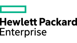 hewlett-packard-enterprise-logo.png