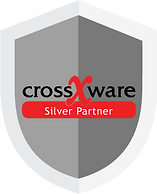 Silver-Partner-Shield-300px.png