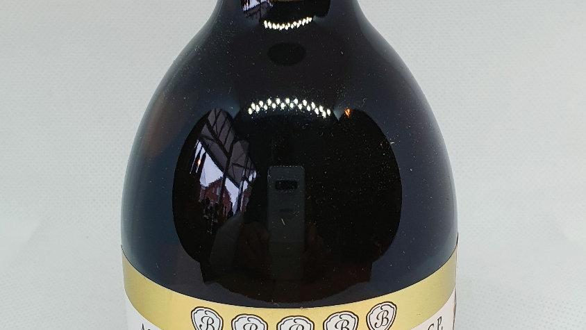 Aceto Balsamico Di Mondea I.G.P ( Bellei)
