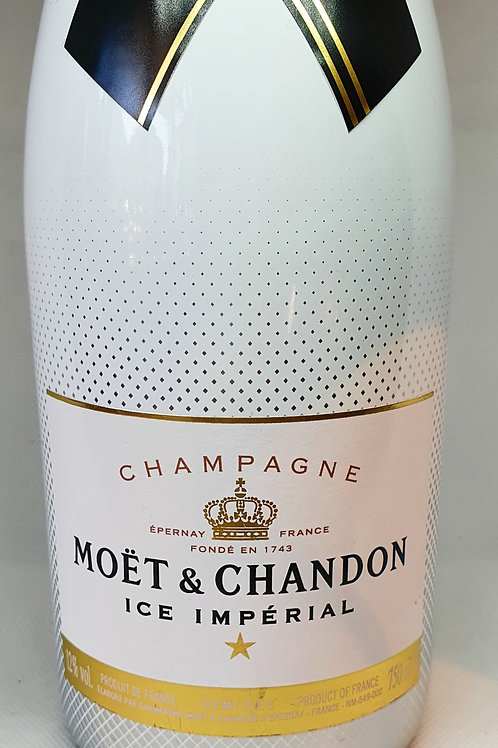 MOET & CHANDON (ICE IMPERIAL)