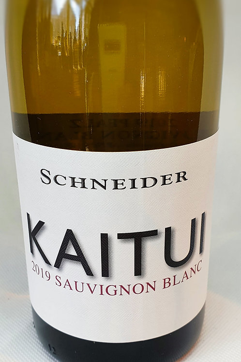 KAITUI SAVINGION BLANC