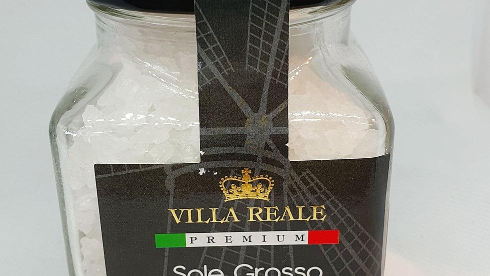 Sale Grosso (Villa Reale Premium )