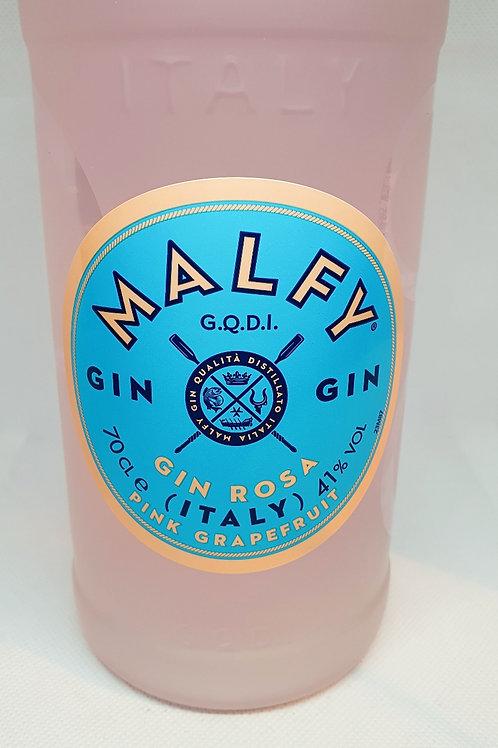 MALFY GIN ROSA (PINK GRAPEFRUIT)