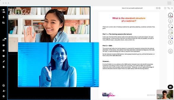 pantalla videoconferencias 12.jpg