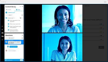 pantalla videoconferencias 98.jpg