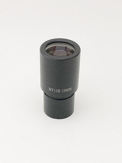 10x Widefield Eyepiece