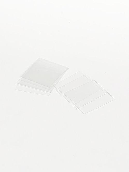 Cover Slips (20 Pack)