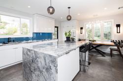 ASD Hollywood Modern Kitchen-30