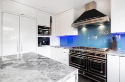 ASD Hollywood Modern Kitchen-3