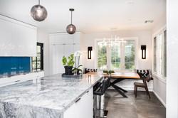 ASD Hollywood Modern Kitchen-28
