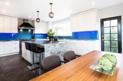 ASD Hollywood Modern Kitchen-5