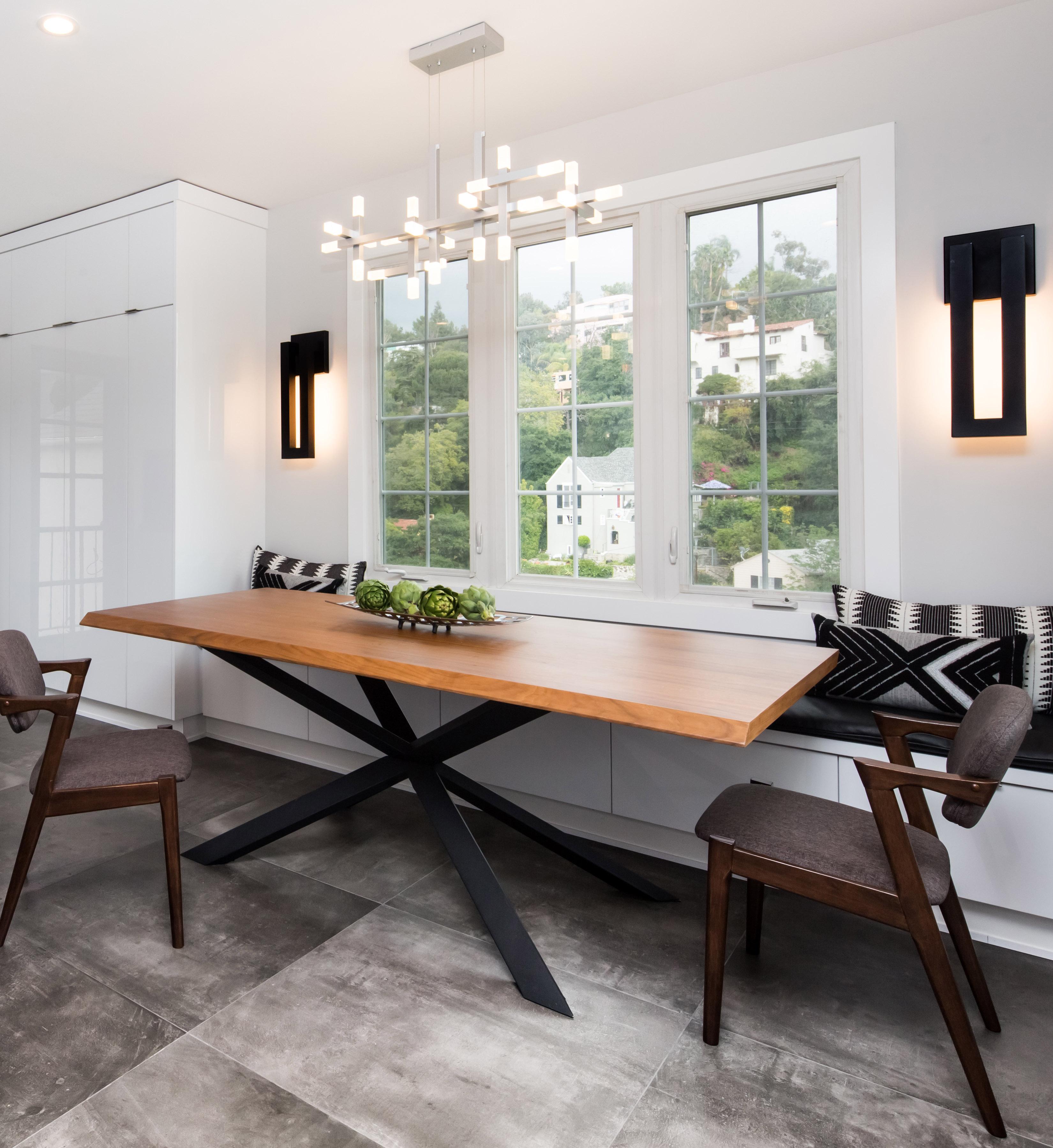 ASD Hollywood Modern Kitchen-31