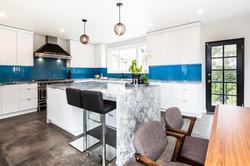 ASD Hollywood Modern Kitchen-34