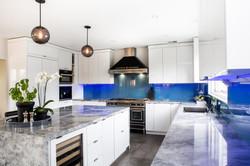 ASD Hollywood Modern Kitchen-2