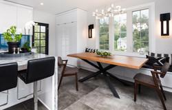 ASD Hollywood Modern Kitchen-32