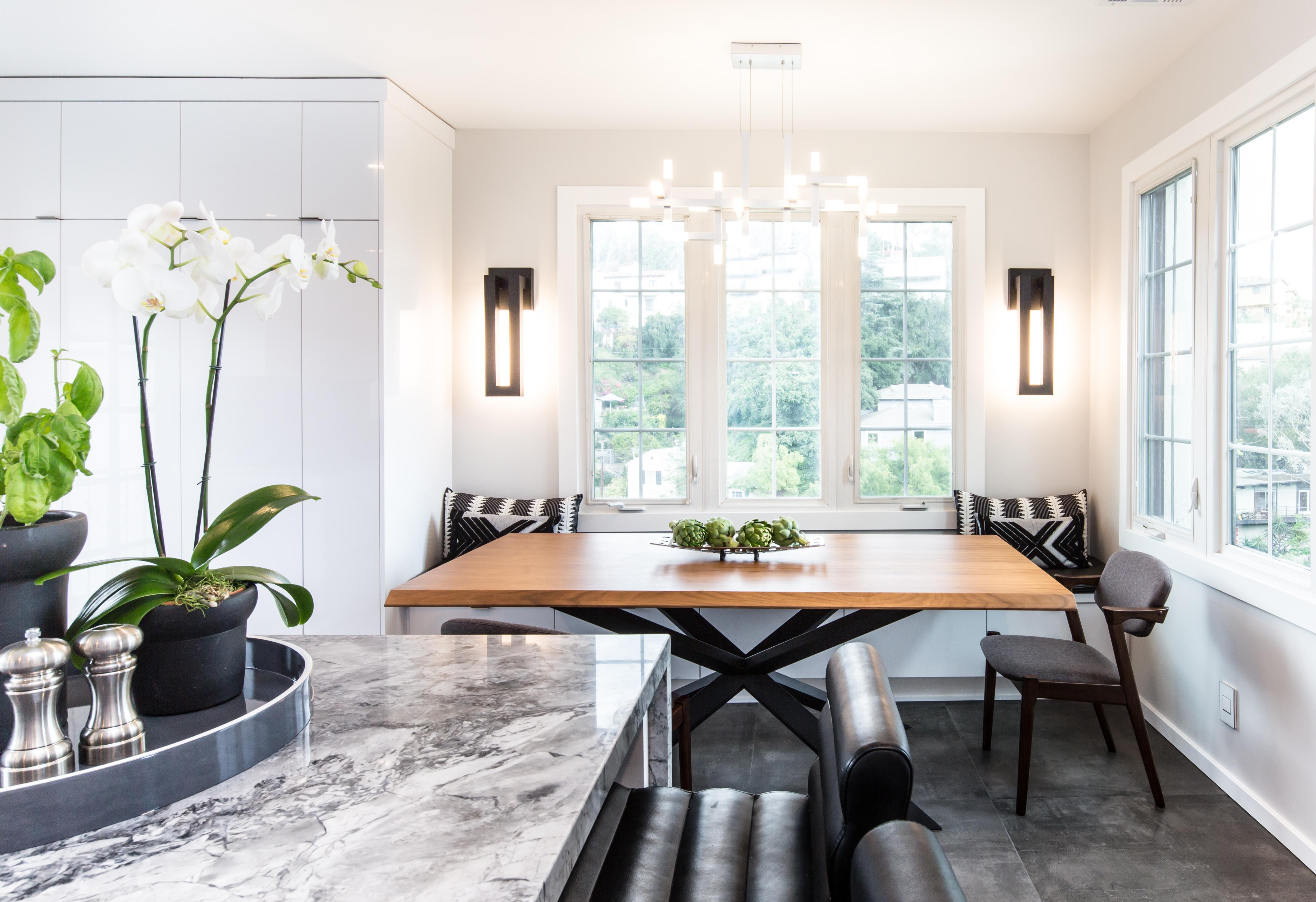 ASD Hollywood Modern Kitchen-7