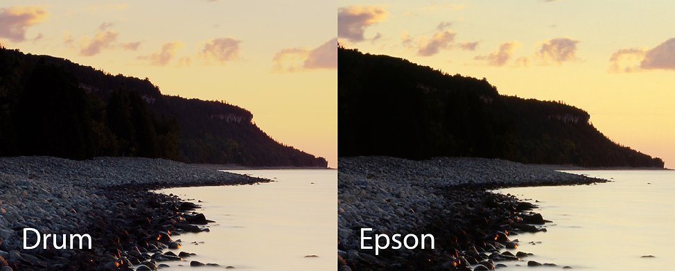 dyers bay comparison 1.jpg