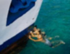 Boat Hull drum.jpg