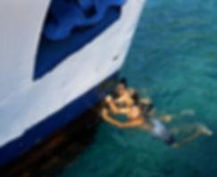 Boat Hull epson.jpg