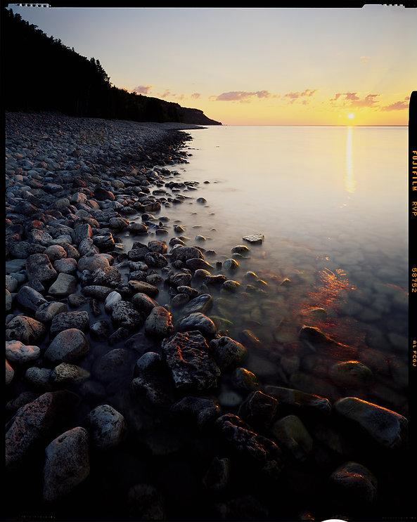 dyers bay thumbnail.jpg