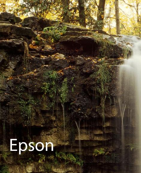 hilton falls epson focus.jpg