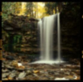 hilton falls.jpg