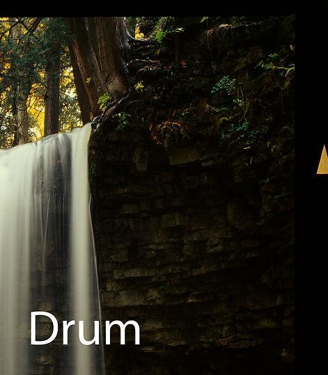 hilton falls drum zoom.jpg