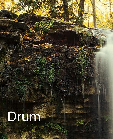 hilton falls drum focus.jpg
